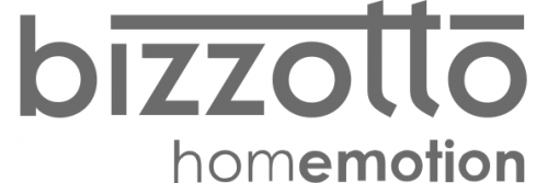 Bizzotto Homemotion
